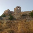 """Tra il Fredane e l'Ufita, ai piedi della collina su cui sorge un castello ubicato in splendida posizione panoramica, da cui si domina la sottostante mitica """"Ampsanctus"""" o """"Ansanctus"""" (Valle d'Ansanto), Rocca San Felice, senza dubbio alcuno uno dei più […]"""