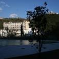 """Un parco termale pubbligo è stato realizzato grazie a 50 milioni di finanziamneto in 5 anni un'area confiscata ai clan. Il """"Parco della Legalità"""" comprende al suo interno Un parco verde, un ristorante, un centro benessere conuna piscina termale e […]"""