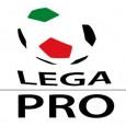 """Le squadre dellaCampania di I divisione si confermano ai vertici dei due gironi. In particolare nel raggruppamento """"B"""" i primi tre posti sono occupati da altrettante squadre campane: Nocerina prima, Benevento secondo e Juve stabia terza. Nel raggruppamento """"A"""" invece […]"""