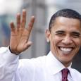 SALERNO – Un «postino» d'eccezione per le cravatte disegnate da Antonio Pompamea e destinate al presidente degli Stati Uniti d'America Barack Obama: è stato infatti l'ambasciatore Usa presso la Santa Sede, Miguel Humberto Díaz, a prendere in custodia il raffinato […]