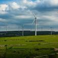 Un fatturato di oltre un milione di euro: una cifra non certo da capogiro, ma che fotografa il volume d'affari delle sole aziende installatrici del settore elettrico in Campania che operano nel segmento delle rinnovabili e dell'efficienza energetica. EnergyMed, la […]