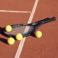 Bella iniziativa che si terrà il 21 aprile in occasione dei quarti di finale dell'Atp tour C'è il grande tennis ed è una buona occasione per sviluppare il tennis dei piccoli. L'idea è venuta al tecnico nazionale Riccardo Fortunati ed […]