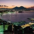 la ricerca di «badoo» Le città «più notturne» del mondo? Napoli svetta in Italia, meglio anche di NY Seguita da Torino e Milano, il capoluogo campano si piazza al 23esimo posto nella classifica mondiale NAPOLI – Il Cairo sorprendentemente si […]