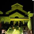 Si celebra il capodanno Bizantino Amalfi ritorna nell'anno Mille Dopo tre anni riparte in costiera la rievocazione storica L'evento con l'incoronazione del Duca e il corteo nuziale   SALERNO – Il passato che ritorna: Amalfi ricorda i fasti dell'antica […]