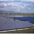 La centrale nel salernitano è tra le più grandi al mondo Sul tetto dell'interporto ci sarà un impianto hi-tech SALERNO – La Provincia di Salerno capitale dell'energia pulita. Dopo un completo rinnovamento il parco fotovoltaico di Enel Green Power di […]