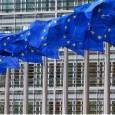 NAPOLI – Via libera della Commissione europea a cinque grandi progetti della Regione. Il semaforo verde di Bruxelles, che è arrivato a un mese di distanza dalla presentazione del piano, riguarda opere e interventi strategici. In primis il completamento della […]