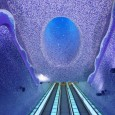 Nella classifica stilata dal sito web del prestigioso quotidiano inglese Daily Telegraph in cui vengono indicate le stazioni piu belle d'europa,Napoli si afferma con ben due fermate della sua metropolitana. Al primo posto figura la stazione Toledo di recente apertura. […]