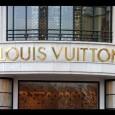 Si chiama Marco Pirone ed è di origini partenopee il nuovo general Manager di Louis Vuitton Moet HennessyItalia. Lo ha annunciato l' azienda Parigina leader nel mercato dei beni di lussofondata nel 1854 e venuta alla ribalta per la recente […]