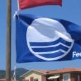 Ecco la lista delle località Campane che sono state premiate con la bandiera blu per il 2012. Oltre alle 12 riconferme rispetto all'anno scorso, da quest'anno si aggiunge la spiaggia di punta Faro di Anacapri. Il riconoscimento viene conferito dalla […]