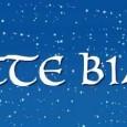 SALERNO – Dopo il successo del Dicembre scorso, il prossimo mese di giugno si ripeterà a Salerno La Notte Bianca. L'evento si articolerà in due giornate, la prima il 16 giugno, riguarderà la zona orientale della città che sarà chiusa […]