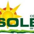 La Coop Sole si rivolge ad altri mercati. CASERTA — Le fragole di Parete per gli sceicchi di Dubai. È uno dei record della Coop Sole (104 soci, un fatturato annuo di 20 milioni di euro) che da qualche mese […]