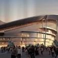 NAPOLI – lunedì scorso è stato protocollato al comune di Napoli un primo progetto per la realizzazione del nuovo stadio di Napoli che potrebbe sorgere nella zona di Ponticelli. E' solo un concept il progetto presentato da un gruppo di […]