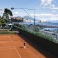 Dopo le regate della Coppa America di vela, il lungomare di Napoli torna ad essere lo scenario di un grande evento sportivo. A settembre infatti sarà il turno della coppa Davis di tennis, che si terrà sui campi di terra […]