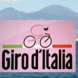 Dopo ben cinquanta anni il Giro d'Italia 2013 partirà da Napoli. La conferma è stata data questo pomeriggio a Milano, alla presentazione de 'Grande partenza del giro 2013'presso la sede de La Gazzetta dello Sport e di RCS Sportdove era […]
