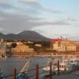 Non è un sogno, ma è una solida realtà, il tratto di costa del golfo di Napoli che attraversa la città di Portici torna ad essere balneabile. La conferma oltre ad arriva dall' ARPAC, arriva dal Sindaco Cuomo che in […]