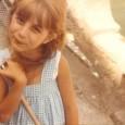 A distanza di 30 anni dalla morte della piccola Simonetta Lamberti, il comune di Marano di Napoli ha deciso di intitolare una strada alla piccola vittima di camorra. L'arteria scelta, non a caso è una strada che si interseca con […]