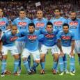 Il Napoli si conferma ancora una volta al primo posto tra le Italiane nella classifica IFFHS aggiornata al 31 Agosto. La classifica IFFHS riconosciuta anche come Ranking FIFA, tiene conto delrendimento delle squadre di club di tutto il mondo, basandosi […]