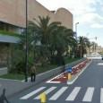 E' quasi pronto il primo tratto della pista ciclabile voluta dal sindaco De Magistris che percorrerà le vie di Napoli da Bagnoli fino alla stazione di Piazza Garibaldi. Quando i lavori saranno completati, Napoli avrà la pista ciclabile piu lunga […]