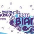 Arriva la III edizione della Notte Bianca organizzata dall'Amministrazione Comunale di Serino, e curata dall'assessore al Turismo Vito Pelosi in collaborazione con il Forum dei Giovani, che si svolgerà il 3 agosto 2013 nel centro della frazione Sala di Serino. […]