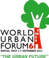 World_Urban_Forum
