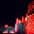 """di Basilio Puoti Venerdì 17 agosto nella rocca medievale di Caserta Vecchia tornano """"Romeo e Giulietta"""". """"Sono io la morte e porto corona, io Son di tutti voi signora e padrona e così sono crudele, così forte sono e dura […]"""
