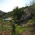 """A Salerno si """"assapora il gusto della natura"""". Villa Lupara ospita l'essenza culinaria del ristorante Civico 141 di Scafati in una serata dedicata alla buona cucina e al vino """"Il Puro"""". Un viaggio tra i sapori di una volta. Un […]"""