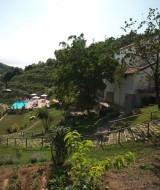 villa lupara2