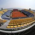 Tutto pronto per Italia-Cile di Coppa Davis, manifestazione tennistica internazionale sponsorizzata da Bnp Paribas che vede ancora una volta Napoli protagonista sulla scena internazionale fino al 16 settembre. Saranno il numero 1 azzurro Andreas Seppi e il numero 2 del […]
