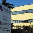 Tecnosistemi Tlc SpA di Caivano acquisisce il 100% di Novatel Srl e si prepara ad investire sull'azienda di Arzano, leader nel settore del contract manufacturing elettronico, specializzata in servizi ems, produzione, assemblaggio e testing schede elettroniche, collaudi di produzione, ingegnerie. […]