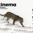 Napoli –A seguito del Napoli Film Festival che volge al termine proprio in questi giorni, la città di Napoli ospiterà un nuovo appuntamento cinematografico di rilevanza internazionale alla sua ben 17esima edizione: Artecinema. La manifestazione si svolgerà tra il 4 […]