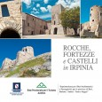 """Fino al 28 luglio presso il Guest Office del Giffoni Film Festival ci sarà anche una mostra fotografica sui castelli e le fortificazioni dell'irpinia, intitolata """"Immagini come appunti di viaggio – Castelli e Fortificazioni in provincia di Avellino"""". Un'iniziativa che […]"""