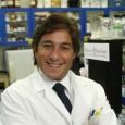 Ad Antonio Giordano viene assegnato il premio dedicato alla ricerca e alla divulgazione scientifica, promosso da UNAMSI e Novartis. Giordano è un ricercatore di fama mondiale. Allievo del premio Nobel James D. Watson, ha scoperto alcuni fattori chiave nella regolazione […]