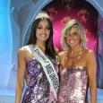 Alla finale del più prestigioso concorso di bellezza al mondo,in programma a Las Vegas mercoledì 19 dicembre,la candidata italiana Grazia Pinto indosserà abiti firmati Danila Dubuà L'alta moda napoletana a Las Vegas alla conquista di Miss Universe 2012. L'eclettica stilista […]