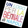 L'iniziativa è promossa dal DAMA in collaborazione con l'Istituto superiore di design di Napoli e con il patrocinio della Regione Campania Un concorso per progettare e costruire l'identità visiva della Biennale di Napoli, la grande esposizione interamente dedicata all'arte contemporanea, […]