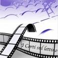 Il cinema, ai tempi di Méliès e Lumière era un bambino che non sapeva parlare e che vedeva in bianco e nero. Crescendo ha acquisito la parola, ha conquistato il sonoro ed è diventato sempre più forte e sicuro dei […]
