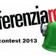 Sono 41 le band che parteciperanno al contest del Campania Eco Festival  Si è chiusa a mezzanotte del 15 aprile l'iscrizione al Differenzia Rock Contest 2013, il contest musicale che premierà la migliore band del territorio nazionale, permettendogli di […]
