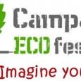 Il Campania ECO Festival si rimette in marcia verso l'evento della prima settimana di giugno che quest'anno raggiungerà la sua terza edizione giovedì 6 e venerdì 7 giugno in p.za Diaz e sabato 8 giugno presso l'isola ecologica di Fosso […]