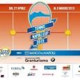 La manifestazione è in programma dal 27 aprile al 5 maggio 2013 Il circuito dei professionisti dell'ATP trova nella manifestazione sportiva napoletana uno dei momenti di eccellenza dello scenario tennistico nazionale, in particolare nel 2013 in cui Makers promuove in […]
