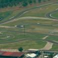 """Da oggi e fino a domenicasul """"Circuito internazionale di Napoli"""" di Sarno in provincia di Salerno, sono in programma le gare della Master Serie Wsk di kartche richiama i più importanti piloti mondiali di categoria. Tra questi anche se non […]"""