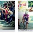 Sabato 4 maggio 2013 la città di Napoli ospiterà la Grande Partenza della 96° edizione del Giro d'Italia. Dopo anni di assenza dal capoluogo campano, ritorna il più grande evento ciclistico che la storia e la tradizione sportiva del nostro […]