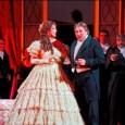 """Festa dell'Opera al Cinema è il titolo del grandioso evento promosso da Microcinema Distribuzione il 28 maggio e il 4 giugno nelle sale italiane, dove sarà possibile assistere a """"Tosca"""" di Giacomo Puccini e a """"La Traviata"""" di Giuseppe Verdi […]"""