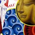"""Sarà un fine settimana di Festa adAngri(in provincia di Salerno)con i secolarifesteggiamenti in onore del Santo Patrono San giovanniBattista e con il festival diGymnosophia ZEN & YOGA""""Oriente Tibet""""organizzato dall'associazione Nadir che avrà come ospite i monaci Tibetani che vengono dal […]"""