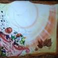 Nelle eleganti sale dell'Albergo Heaven e del Benessere di Mercogliano, situato ai piedi del celebre santuario di Montevergine, avrà luogo da sabato prossimo 15 giugno e fino a domenica 23 la collettiva di pittura e scultura ARTE IN PARADISO, un […]