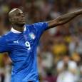 Era dal settembre 2006 che la Nazionale di calcio non Giocava a Napoli, allorquando dopo la grande vittoria del Mondiale in Germania, pareggiò 1-1 con la Lituania per le qualificazioni agli Europei di Polonia E Ucraina. Il 15 ottobre al […]