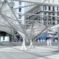 NAPOLI- L'appuntamento è per il 2 Dicembre 2013, apre quindi anche la stazione di Piazza Garibaldi della Linea 1 della metropolitana di Napoli che completerà la Linea Circolare. Un altro passo avanti verso il completamento di quest'opera fondamentale per i […]