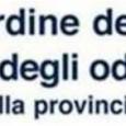 Tra gli ospiti Adelfio Elio Cardinale, vice presidente Istituto Superiore della Sanità SALERNO – Giovedì 14 novembre, a partire dalle ore 15.30, all'Ordine dei Medici di Salerno si terrà il quinto e ultimo appuntamento degli Incontri di Bioetica 2013, organizzati […]