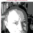 Il libro. La Napoli amata ma troppo spesso ferita; l'amore, non in senso assoluto, ma rivolto alle persone più care della propria vita; Alda Merini e Etel Adnan, le poetesse che lo hanno ispirato; incontri e personaggi della sua storia […]