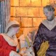 Da oggi e fino a Natale le accoglienti sale dell'Albergo Heaven si vestono di Natale con la Mostra di Presepi e dipinti ideata dall'esperto Eugenio Viero in collaborazione con Galleria Italia di Napoli. Una pregevole esposizione aperta al pubblico per […]