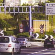 """Sconti in autostrada per i pendolari: """"Applichiamoli anche alla tangenziale"""" Vicina l'entrata in vigore della nuova misura annunciata dal Governo per aiutare gli automobilisti che utilizzano maggiormente l'autostrada, dopo gli aumenti dei pedaggi scattati ad inizio anno. Si tratta di […]"""
