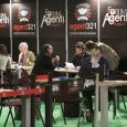 """""""Forum Agenti Mediterraneo"""" il 14 e 15 marzo 2014 organizzata da Agent321 (Roma, Febbraio 2014)– Si terrà allaMostra D'Oltremaredi Napolivenerdì 14 e sabato 15 marzo la fiera Forum Agenti. La fiera degli agenti e dei rappresentanti di commercio sbarca […]"""